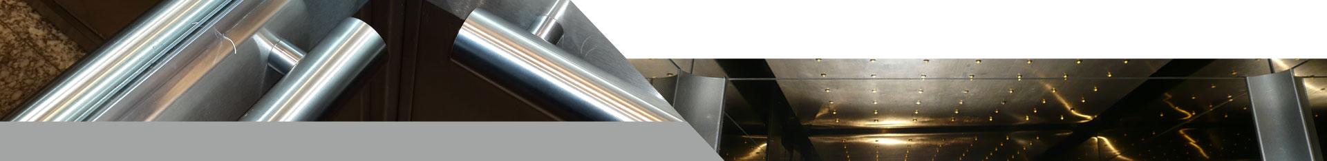 diseño de ascensores buenos aires